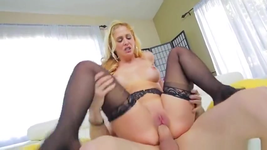Best mature ass pics Porno photo