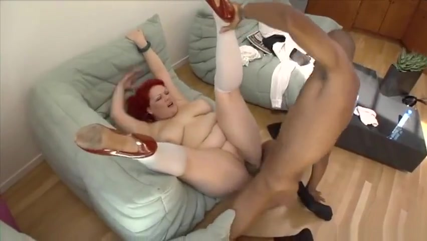 Nude pics ebony mature Porn tube