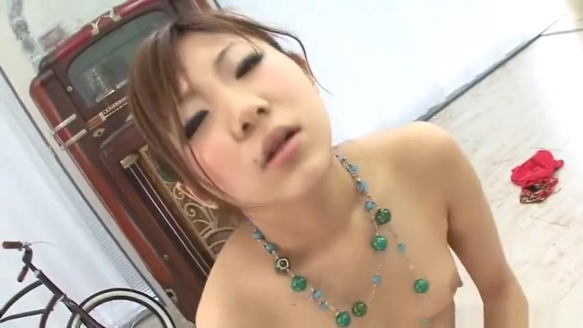 Porn clips Ebony beauties atk