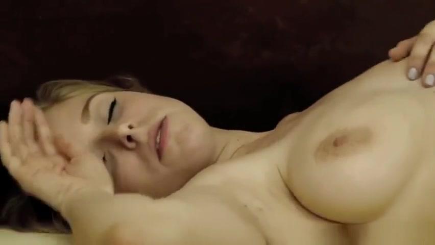 Sex archive Steven seagal sebhelyek online dating