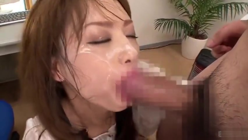Fuckk porn lesbi Massage