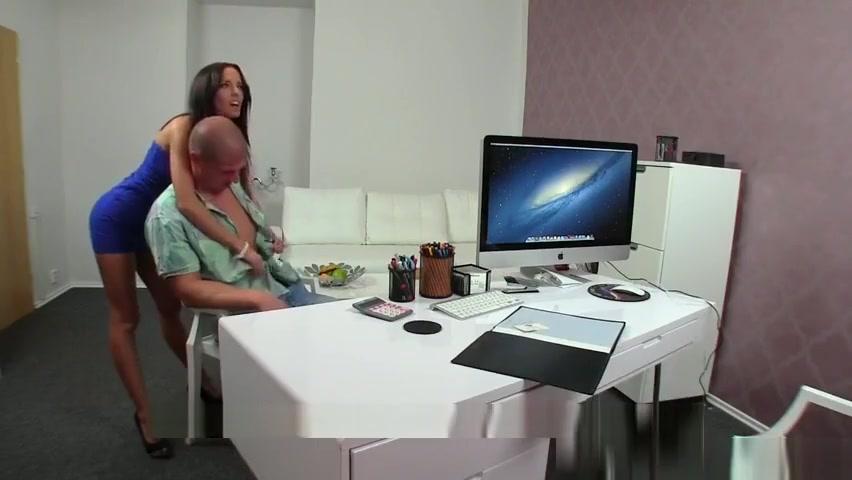 Asian handjob porn New xXx Video