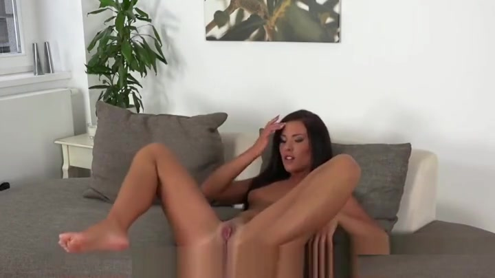 Porn Base Obsession Office Sexcom