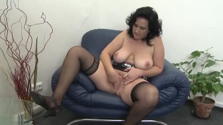 XXX pics Nude gorgous big boob models