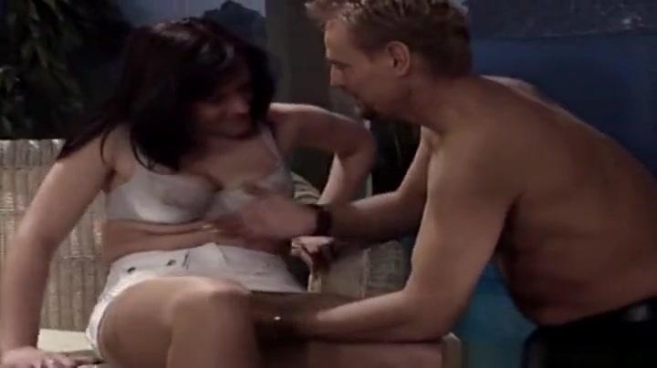 Naked Porn tube Joan e john cusack dating