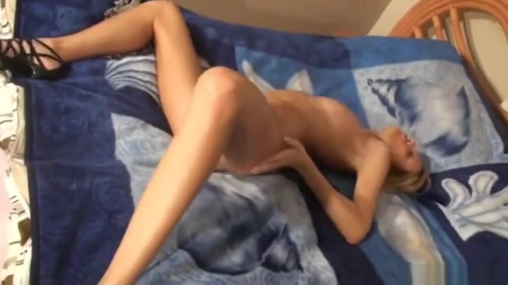 Best porno Super sleepover u