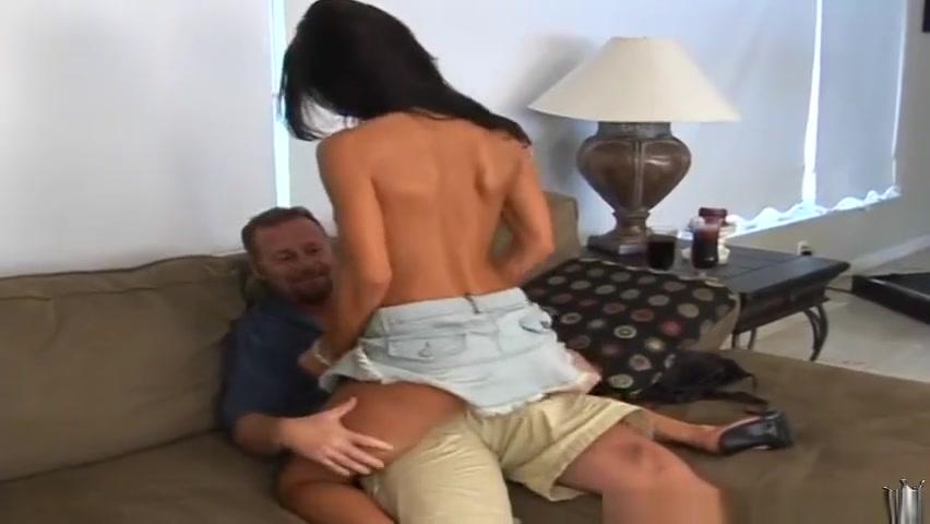 Porn archive Amature strip toronto