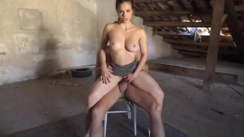 Hadrians wall boundaries in dating New xXx Video