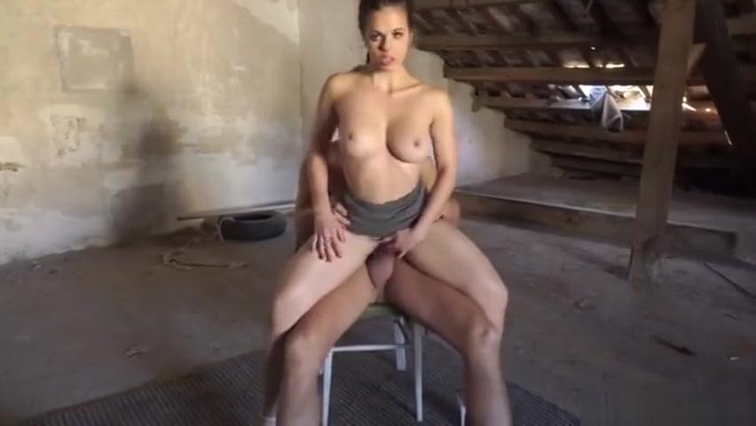 escort girl andorra Hot porno