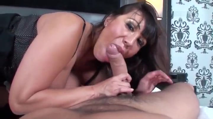 Quality porn Luscious bbw giving nice blowjob and screwing