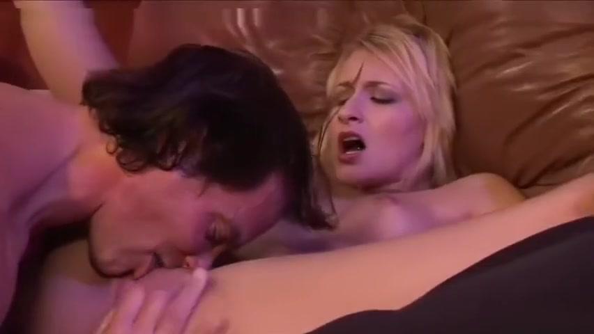 Sexual Amateur masturbated lesbias
