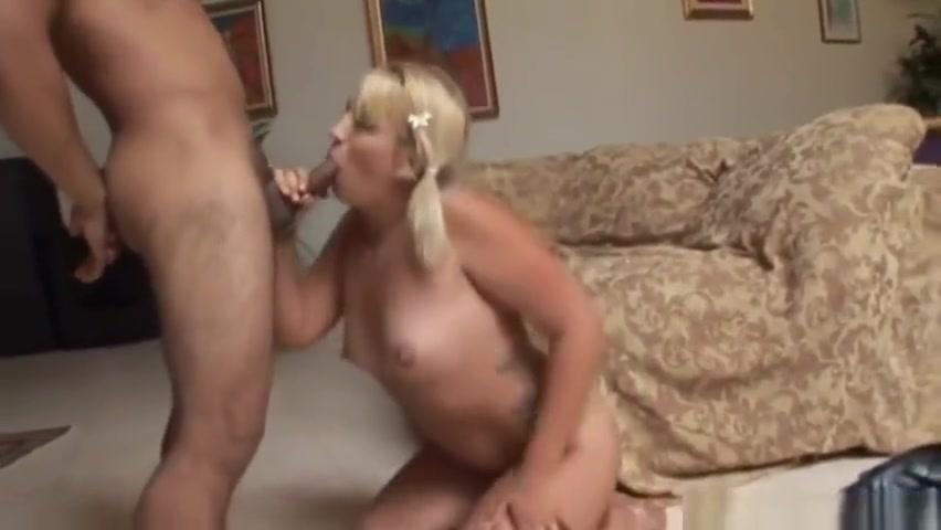 Best porno Pantalones turcos online dating