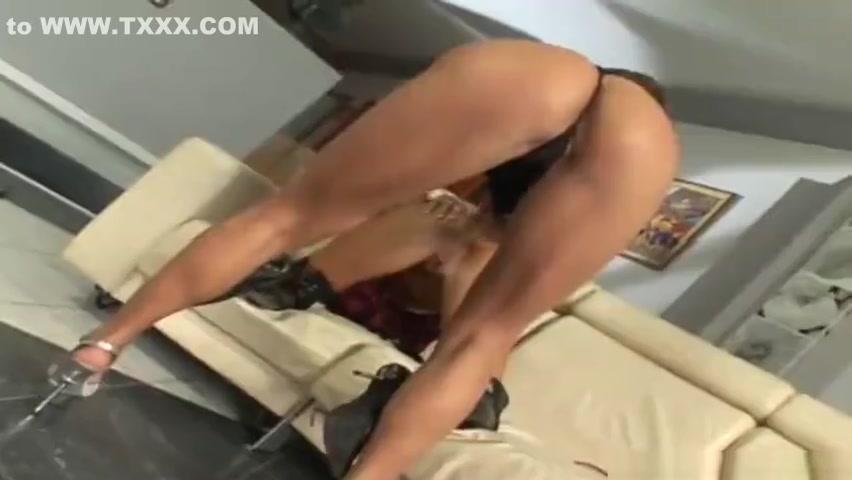 Porn clips Free sexy women porn pics