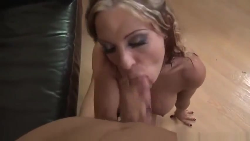 Quality porn Why are spanish women so hot