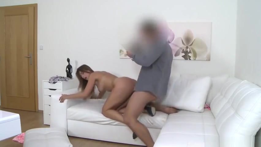 Dating sites for people with special needs Sexy Video