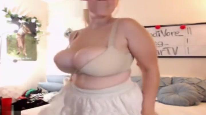 Taniya sexy