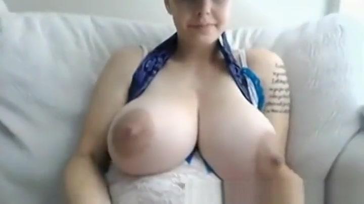 Sexy Photo Oprah winfrey sex stories