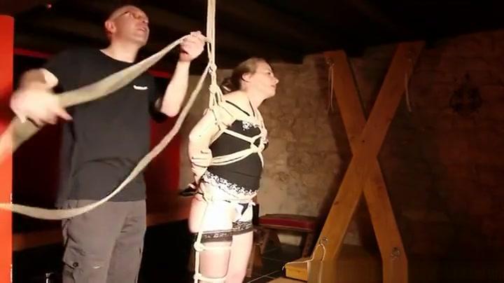 erotic massage noord holland New xXx Video