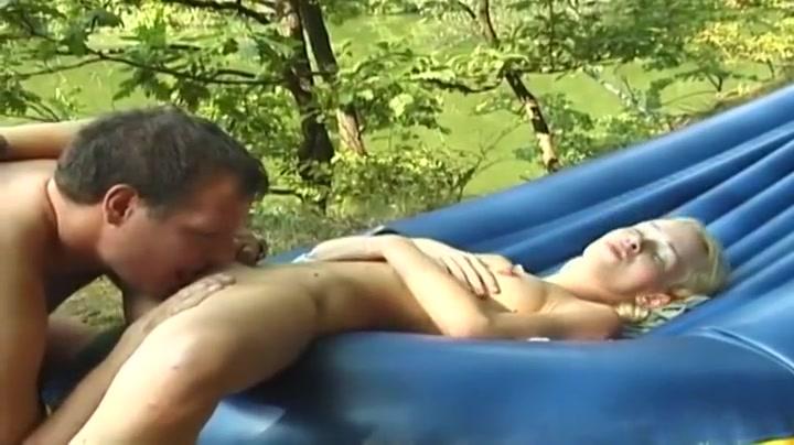 Good Video 18+ Hetalia canada dating sim