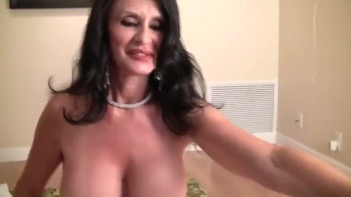 Aforismi stupendi yahoo dating All porn pics