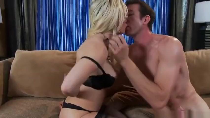 cindy margolis in playboy nude Porno photo
