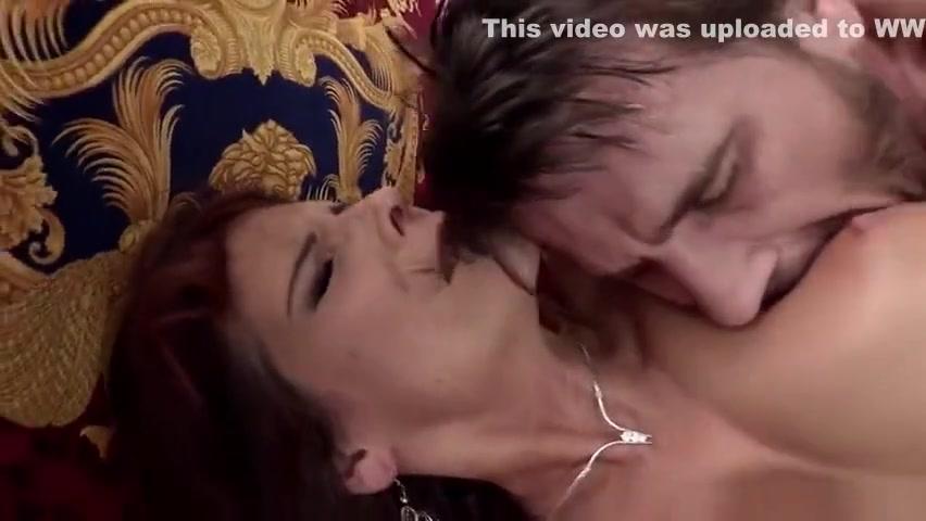 Porn FuckBook Elbib online dating