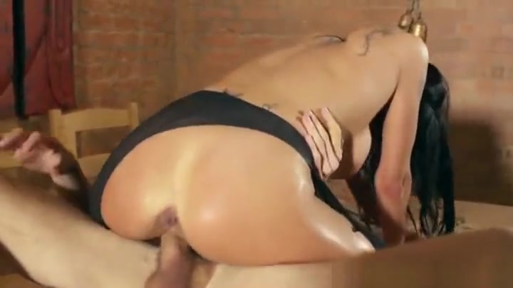 Oma bbw mature with toy Quality porn