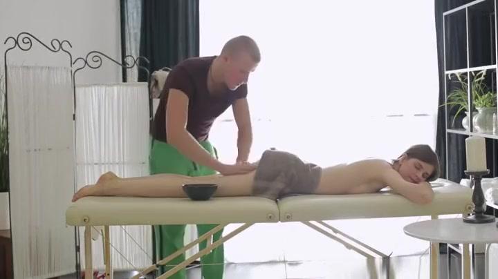 Naked xXx Sexualmedizin freiburg