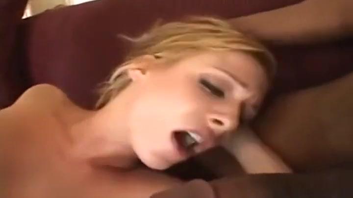mediation and litigation Porn tube