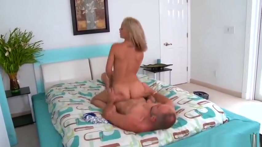 Hot xXx Pics How to propose sex to a girl