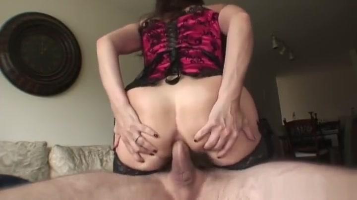 Excellent porn Description of a sexy woman