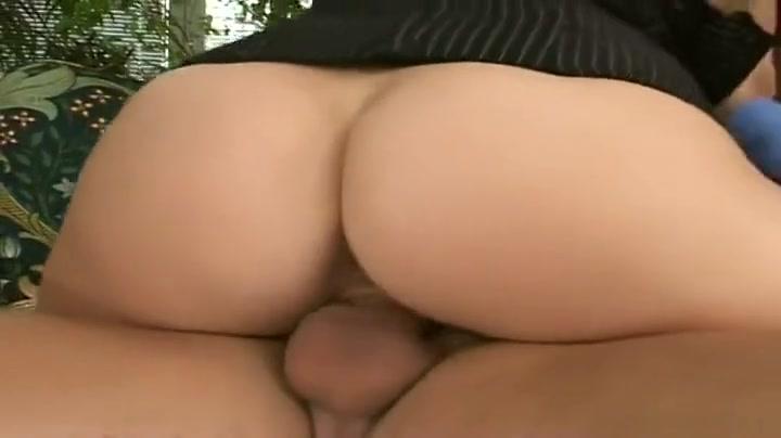 Porn clips Luvv black cock