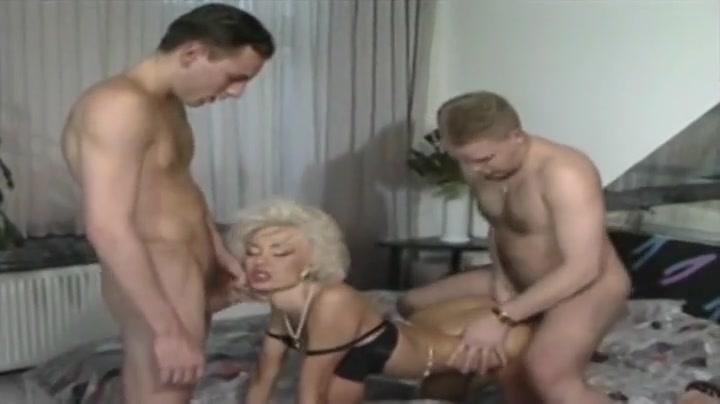 Best porno Zoie burgher nude video