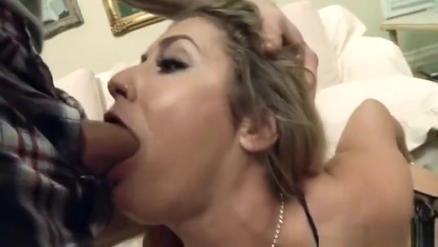 Sexy xxx video Boso upskirt malaman na pwet ni milf