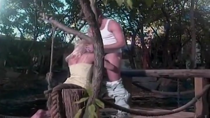 strieght guys having anal sex Naked Pictures