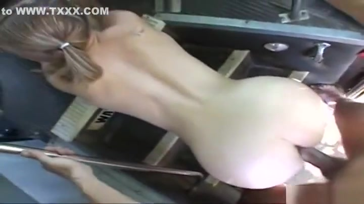 Sexy xxx video Mature sex for mobile
