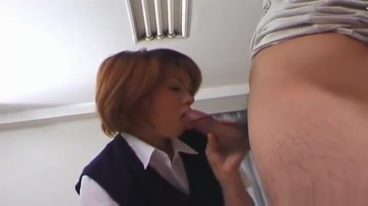 sexy model big tits Adult archive