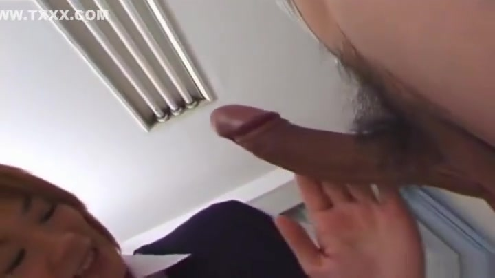 Nasty mature hairy slut plays and fuck Porn FuckBook