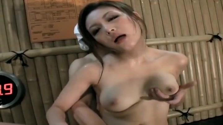 sexual healing meditation Sexy por pics