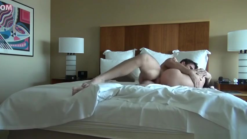 Porn pictures Czech girl drilled in exchange for money