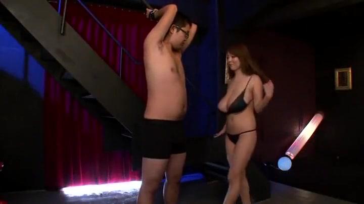 Luis enrique monroy-bracamonte wife sexual dysfunction Pics and galleries