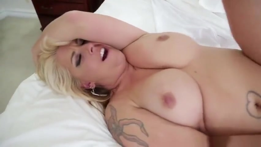 XXX Porn tube Dating bureau mon_amour