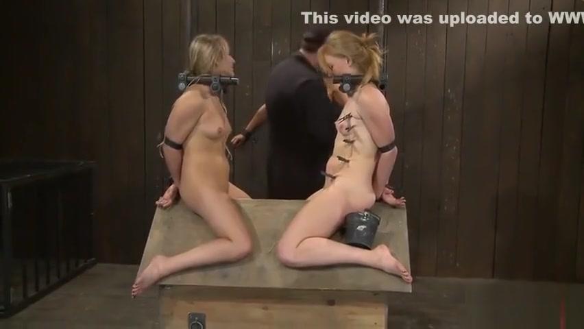 Erotic massage sheffield Sexy Video