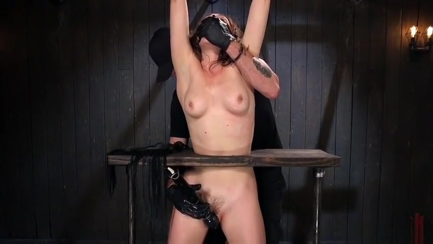 Adult archive Huge cum on her face