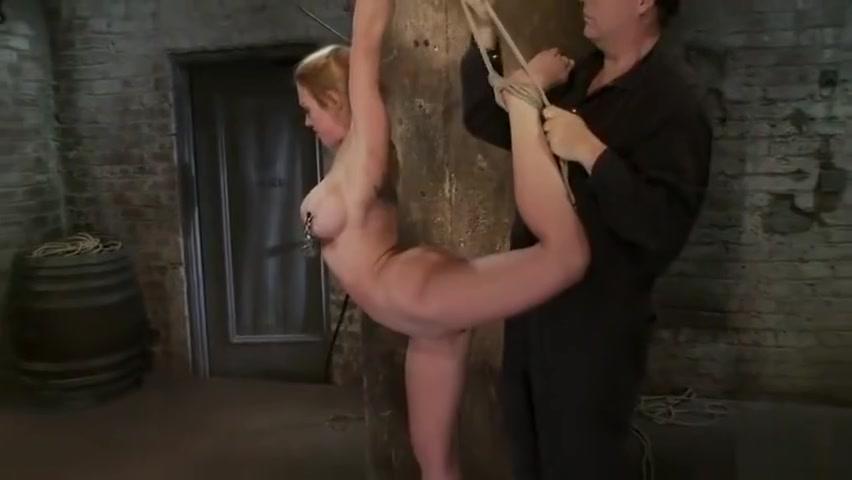 Omegle lesbian videos XXX pics