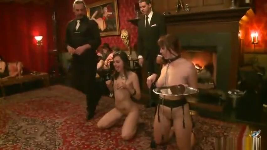 amature bbw creampie Nude photos