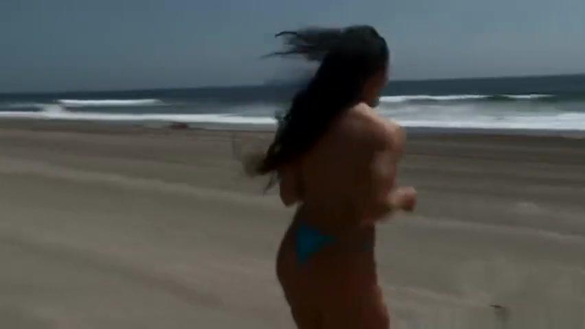 Beautiful puerto rican women Sex photo