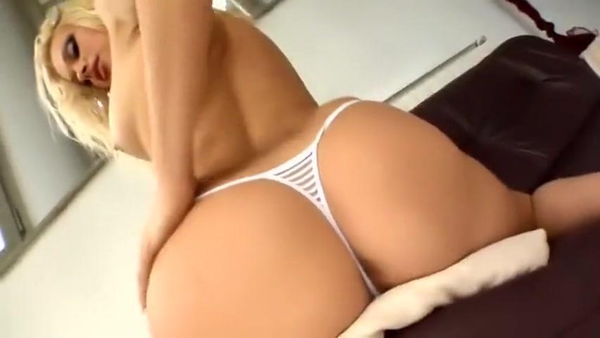 Naked Porn tube What is bigo live