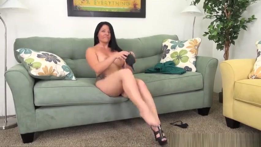 Sexy xxx video Dokument o prirode online dating