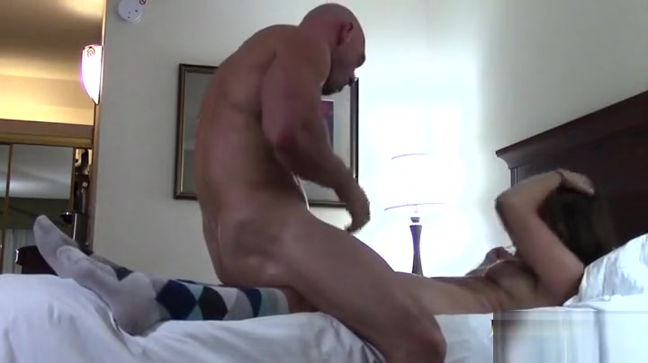 Nude 18+ Chanel west coast dating steelo